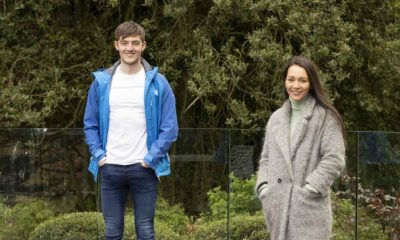 Channel 4 Commissions Hollyoaks: IRL A short-form series of real-life documentaries - Bradford Zone