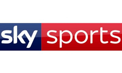 Sky Sports to deliver more boxing than ever before as part of a new chapter for the sport - Bradford Zone