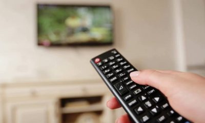 TV Ratings 31 May 2021 to 06 June 2021